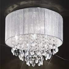 Chandelier Ceiling Lights Enchanting Ceiling Chandelier Lighting Ceiling Lights Chandeliers