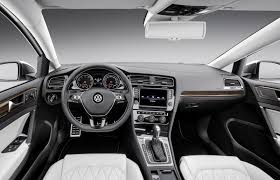 volkswagen golf 2017 interior 2018 volkswagen passat alltrack interior new suv price new suv