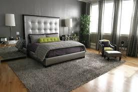 schlafzimmer grau braun stilvoll schlafzimmer ideen grau braun und braun ziakia