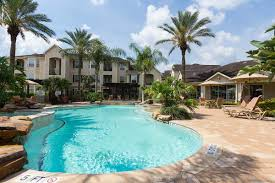 Apartments In Houston Tx 77099 20 Best Apartments For Rent In Sugar Land Tx From 820