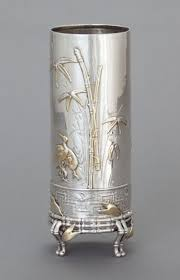 best 25 metal vase ideas on pinterest modern planter