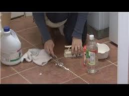 Best Way To Clean Kitchen Floor by Floor Best Way To Clean A Tile Floor Desigining Home Interior