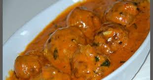 cuisine asiatique recette recettes de cuisine asiatique par jawahir nems au poulet boulette