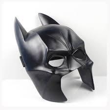 batman masquerade mask cheap black masquerade masks bulk find black masquerade masks