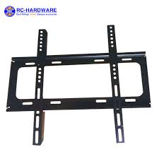 Retractable Wall Retractable Wall Bracket Retractable Wall Bracket Suppliers And