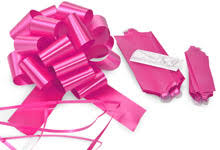 pull bows gift bows pull bows nashville wraps