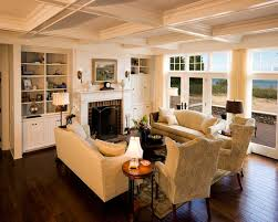 kitchen family room layout ideas family room furniture layout ideas on a budget home interior