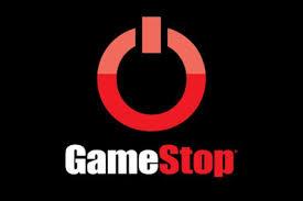 black friday deals at gamestop gamestop u0027s best black friday 2013 games sales top 10 deals