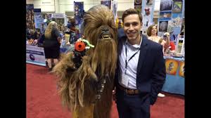 hair conventions 2015 photos megacon 2015 at orange county convention center wftv