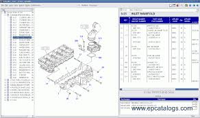 isuzu truck wiring diagram with electrical pics 43582 linkinx com