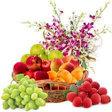 send fruit basket send fruit basket to nagpur fresh fruits to nagpur same day