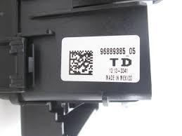nissan armada battery terminal new oem gm 96889385 fuse box battery terminal chevy cruze 11 14