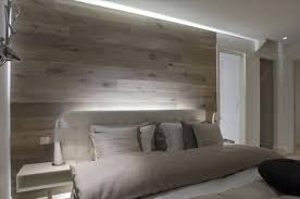headboard lighting ideas wooden headboard lighting ideas