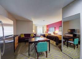 Comfort Suites Tulsa Comfort Inn U0026 Suites Hotel In Tulsa Ok Book Now