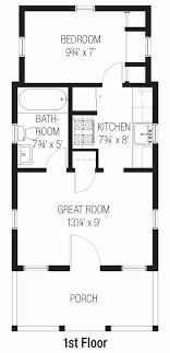 guest house floor plans 500 sq ft 48 unique guest house plans 500 square feet house floor plans