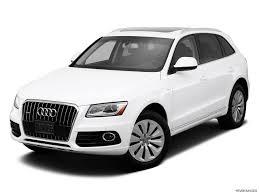 Audi Q5 2015 - 8958 st1280 046 jpg