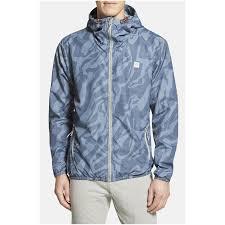 Mens Bench Jacket Bench Men U0027s U0027dominian U0027 Water Resistant Jacket U2013 Menecloth