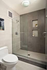 bathroom designs ideas home design inspiration