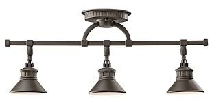 oil rubbed bronze light fixtures bathroom light contemporary oil rubbed bronze light fixtures