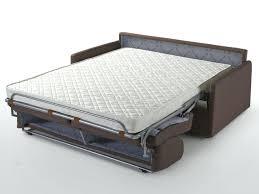 rã ckenkissen fã r sofa moderne schlafcouch moderne schlafcouch mit bettkasten
