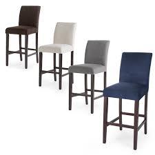 modern bar furniture bar stools breathtaking kitchen counter chairs mission style bar