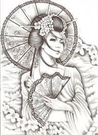 best 25 angel demon tattoo ideas on pinterest angel devil