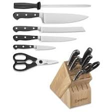 kitchen knives sets https www williams sonoma wsimgs rk images d