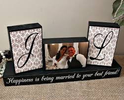 best unique wedding gifts best 25 best friend wedding presents ideas on