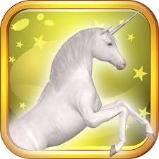 unicorn dash apk unicorn dash appstore for android