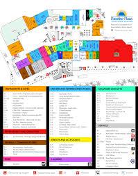 Nayarit Mexico Map by Puerto Vallarta Hotels Resort Nuevo Vallarta Beach Resorts