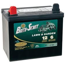 parts u0026 accessories lawn u0026 garden at mills fleet farm