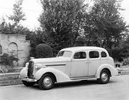 1936 buick century series 60 pictures history value research