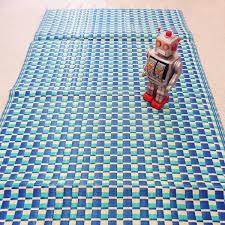 tapis d extérieur plastique