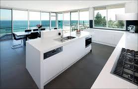 Elmwood Kitchen Cabinets Lovely Kitchen Cabinets Syracuse Ny Taste