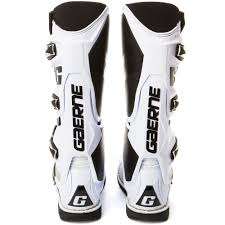 gaerne sg12 motocross boots new gaerne 2018 mx sg 12 enduro motorbike racing dirt bike white