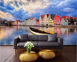 Wall Mural Wallpaper by Compare Prices On Urban Wall Murals Online Shopping Buy Low Price