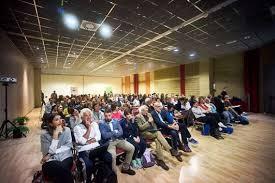 si e de continua il grande successo dei convegni educare al movimento