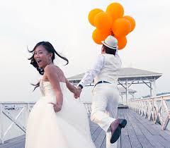 universal wedding registry myregistry baby registry bridal registry wedding registry