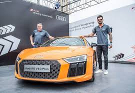 audi rs price in india audi r8 v10 plus india price specifications images top speed