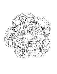 95 rose border coloring page lifes a garden free