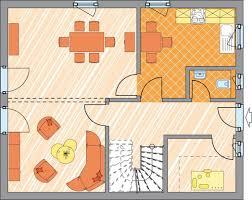 Wohnzimmer Bar Schwandorf Häuser Zum Verkauf Oberviechtach Mapio Net