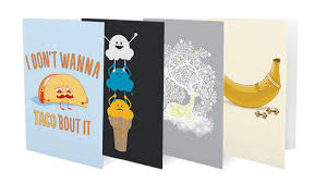 greeting card companies a social spin on greeting cards adweek