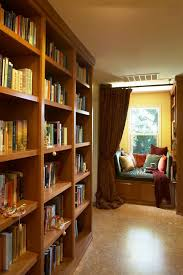 home design for book lovers 20 cozy home libraries that will make book lovers drool cottage life