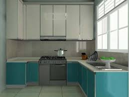Kitchen Design Stores Exotic Design Mabur Outstanding Lovely Joss Breathtaking