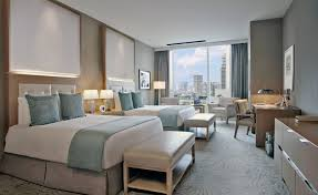 home spa room room new hotels with in room spa decor modern on cool fancy