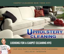upholstery cleaning nyc one of the best cleaning service in york