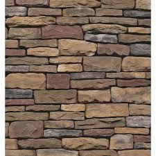 others ledgestone lowes lowes stone veneer river rock siding