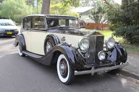 rolls royce vintage convertible rolls royce wraith 1938 wikipedia