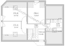 plan de maison avec cuisine ouverte plans gratuits de maisons avec cuisine ouverte américaine