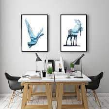 compare prices on cartoon animal poster online shopping buy low